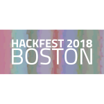 Hackfest Boston Massachusetts 2018