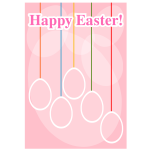 happy easter 2015 3