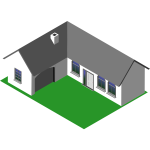 House design image