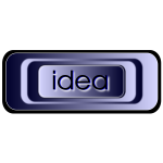 Idea button