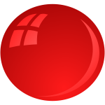 red_bubble