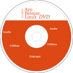 label cd dvd