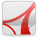 matt icons accessories pdf viewer