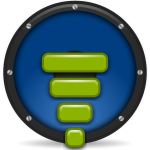 matt icons audio volume medium