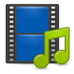 matt icons player2