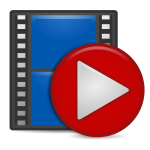matt icons player5