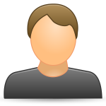 matt icons preferences desktop personal