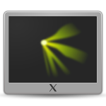 matt icons preferences desktop screensaver