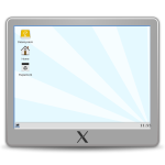 matt icons preferences desktop wallpaper