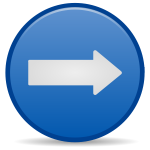 matt icons system log out