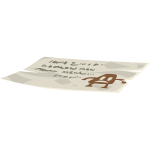 misc note hint