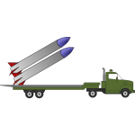 Missile truck-1573226252