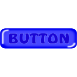 Button (smooth)