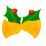 Jingle Bells Vector Graphics