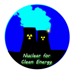 Clean Nuclear Power