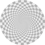 Optical illusion (#44)