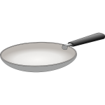 padella - frying pan