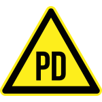 pd issue sign2