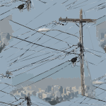 power lines 2015082830