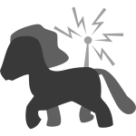 Pony icons player 4