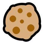 primary cookie