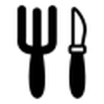 Fork and knife-1572880185
