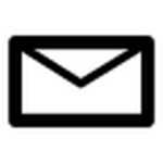 Mail icon-1573035365