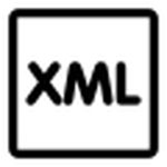 primary source xml