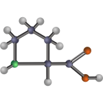 Proline (amino acid)