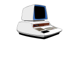 Prototype PET