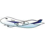 publicdomainq airplane2