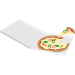 publicdomainq pizza