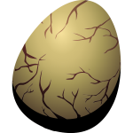 quest items rook egg