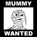 request Character 8 MUMMY 2015072118