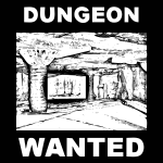 request Scenery 4 DUNGEON 2015080609