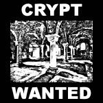 request Scenery 7 CRYPT 2015080903