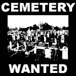 request Scenery 8 CEMETERY 2015081008
