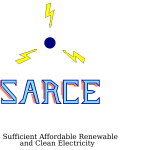 sarce logo a4