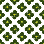seamless pattern 009