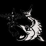 Download Fish Lure Free Svg