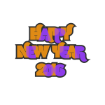 v NamskS05 happy new year 2016 303030 F39412 983DFF