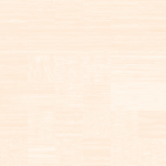 Wood grain pack vector image