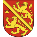 Andelfingen - Coat of arms 1