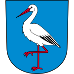 Oetwil am See - Coat of arms 1