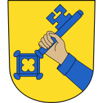 Wallisellen - Coat of arms
