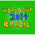 worldcupbrazil text