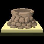 quest items rook hall shrine holofilm